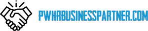 pwhrbusinesspartner.com